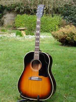 classic acoustic guitars for sale. Black Bedroom Furniture Sets. Home Design Ideas